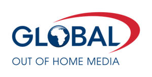 Global OOH Logo