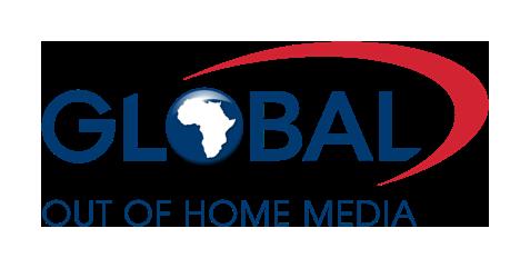 Global OOH Logo