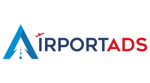 Airport Ads Logo