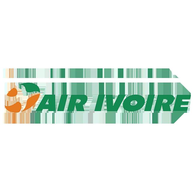 Air-Ivoire
