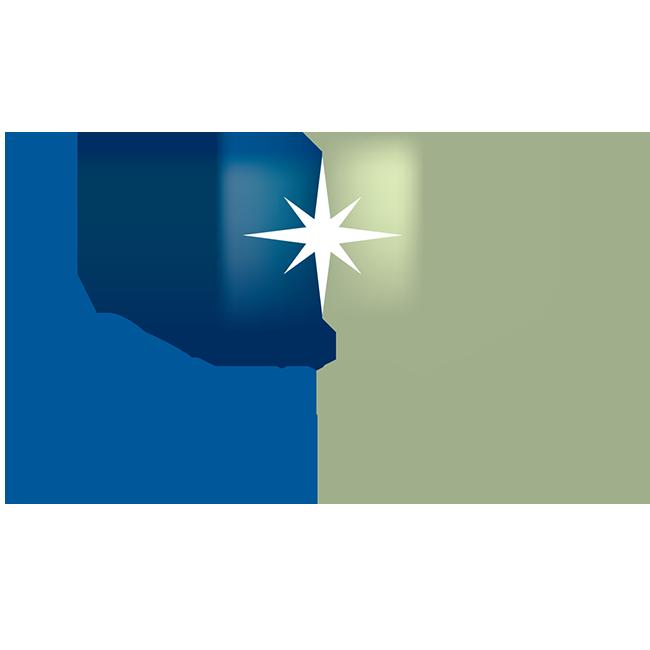 BGFI-Bank