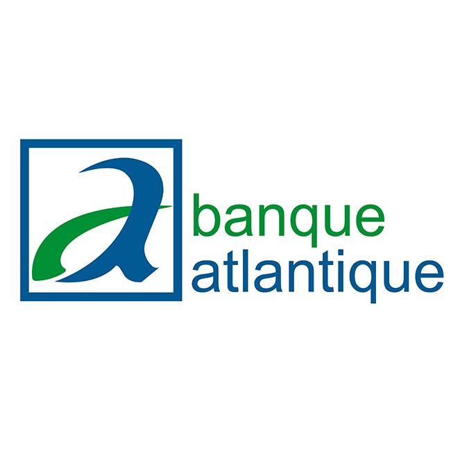 Banque-Atlantique