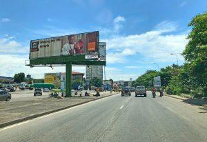 Yaounde 2