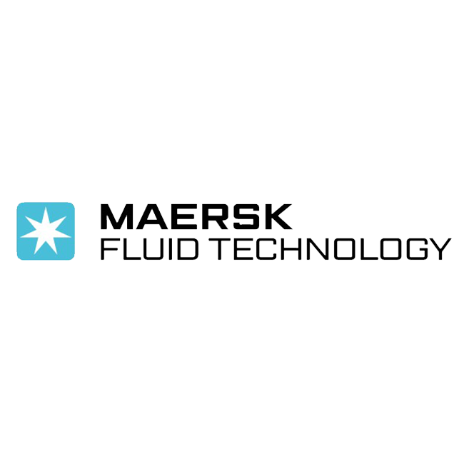 Maersk Fluid Technology