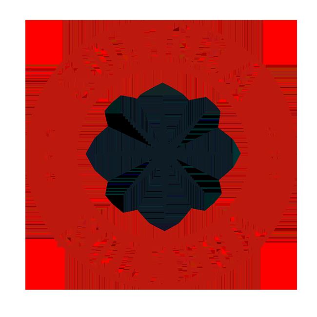 solibra-logo