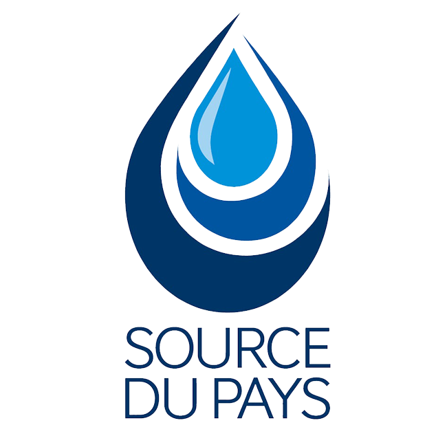 source-du-pays-logo
